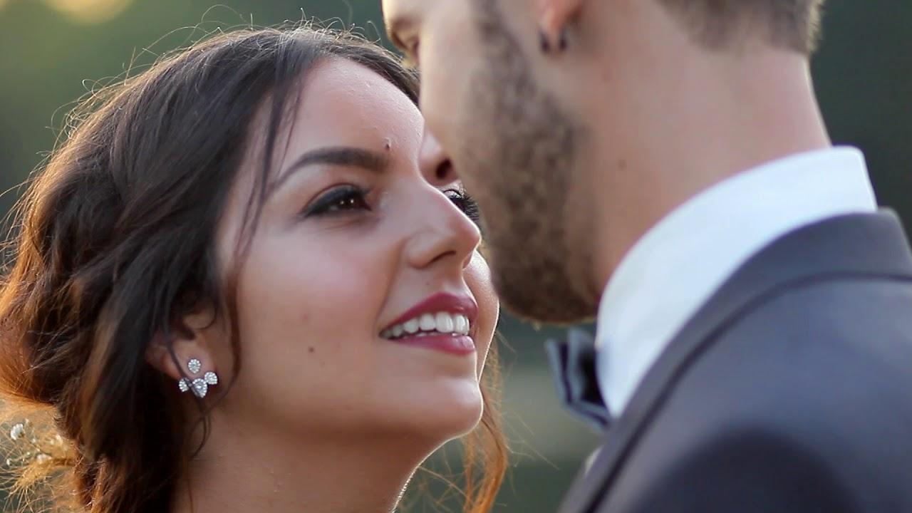 Türkische Hochzeit Video