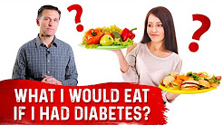 hqdefault - Dietary Needs Someone Diabetes