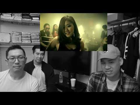 프라이머리(PRIMARY) - 만나 (Feat. Zion.T) MV Reaction