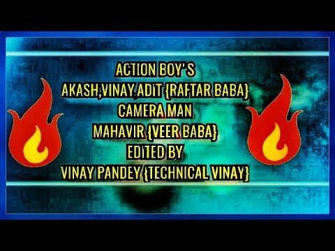 Yaara Teri Yari Ko Lyrics || By TECHNICAL VINAY || Ft Manoj Dey