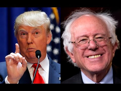 Who's The Biggest Winner Of The New Hampshire Primary Election?