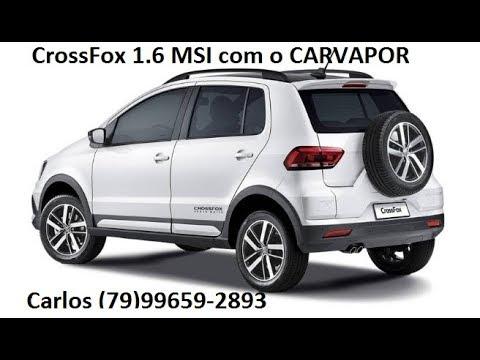 cross fox mercado livre - 480×360