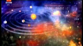 modello eliocentrico  da Copernico a Keplero