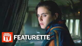 Into the Badlands Season 3 Featurette | 'A Look at Season 3' | Rotten Tomatoes TV