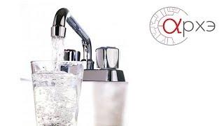 Дмитрий Гусев: 'Прозрачный поток' или 'мутная вода'