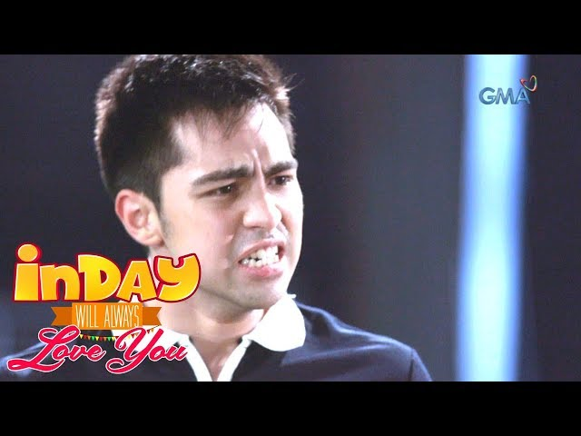 Inday Will Always Love You: Patrick, mamamaalam na? | Teaser Ep. 31