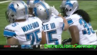 Ultra Matthew Stafford Highlights 2015 - 2016 Detroit Lions(Facebook: https://www.facebook.com/DetroitLionsGermany/?fref=ts Twitter: https://twitter.com/LionsGermany., 2016-01-25T03:03:06.000Z)