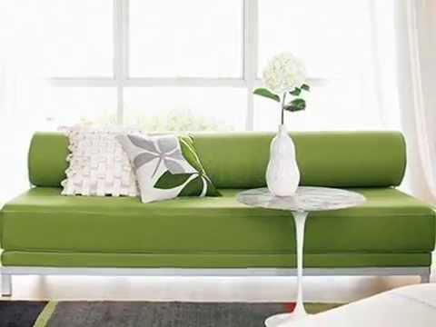 [Hot Tips Sales] | Variety of Nice and Cheap Convertible Sofa