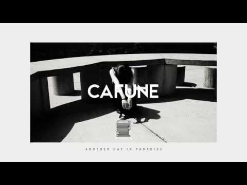 MØ - Dont Wanna Dance (Phazz Remix)
