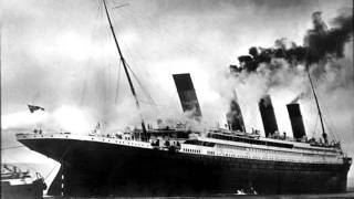 Titanic - Era - Gregorian