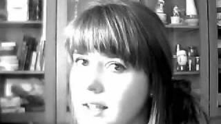 klip Виктория Дайнеко — Я просто сразу от тебя уйду .wmv