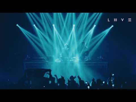 hqdefault 5 DJ que nos han sorprendido con su voz II