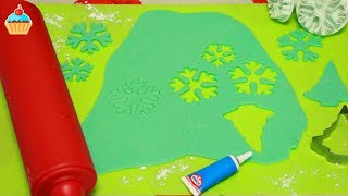 Как сделать универсальную Мастику для Торта!(Молочная универсальная мастика для обтяжки и украшения торта. Ждем фото ваших кулинарных шедевров http://vk.com/..., 2014-12-05T14:11:57.000Z)