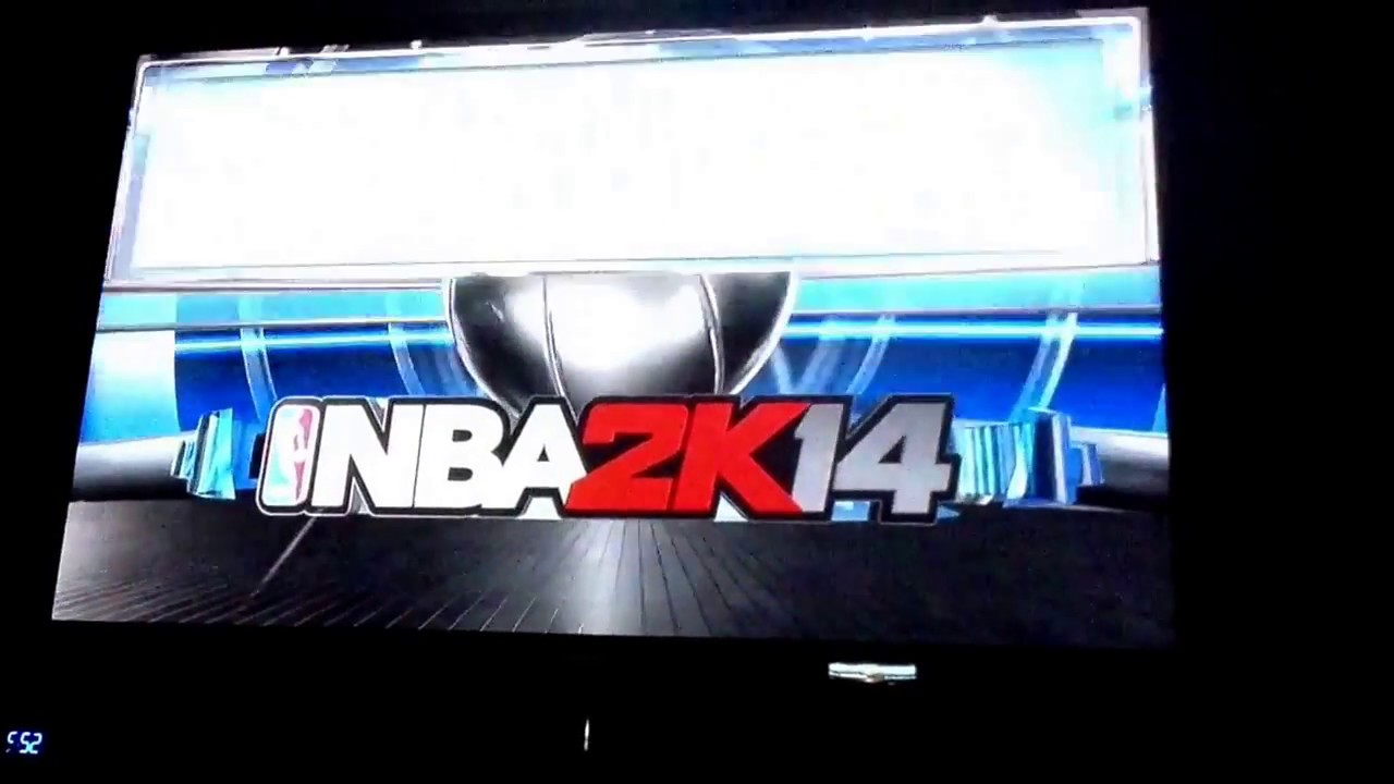 √ Nba2K17 Cheats Ps4 | ++ nba 2k17 cheat codes ps4
