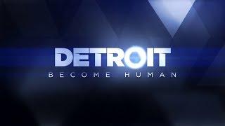 """Verhandlungssache ► Detroit: Become Human Demo """"Die Geisel"""""""