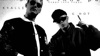G Hot, Kralle - Geld machen (Berlin Untergrund 2005)