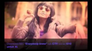 Citra Scholastika -Everybody Knew - Versi 2 Video Clip.flv