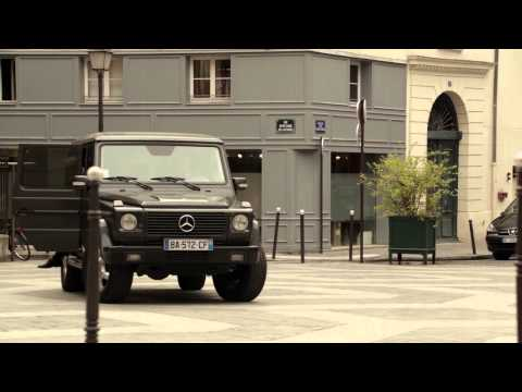 transporter-the-series-s01e12-720p-bluray
