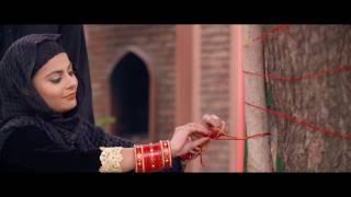 Tin Akkhar - Bhawin Ft. Hash | Upcoming Punjabi Songs 2017 | VS Records