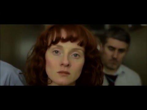 Sophie Merry Actor Showreel