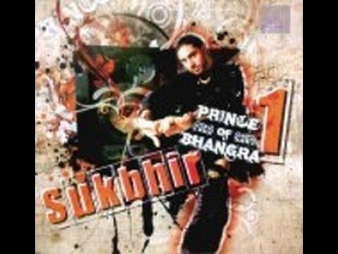 Ishq - Sukhbir Singh - Circle Song - Dance Fitness / Zumba