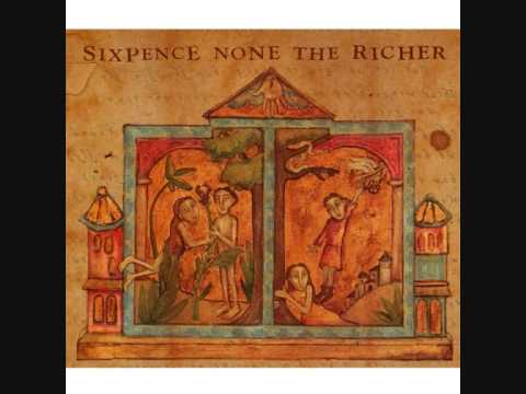 Sixpence None the Richer - The Lines Of My Earth