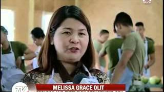 TV Patrol Palawan - July 29, 2015