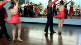 Download lagu mambo dance