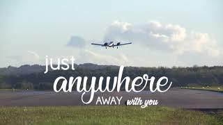 Anywhere - Rita Ora (Lyric Video)