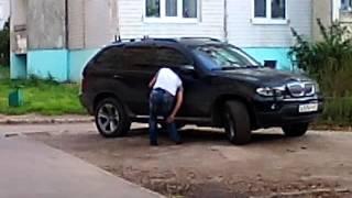 видео Тверь разборка автомобилей