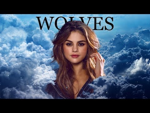 Selena Gomez - Wolves ft. Zayn  (ELEXIR Orchestra Version)