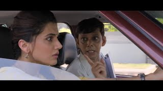 Mission Mangal Movie   Best Dialogue and Mangal yaan Successful Scenes 2019 [HD]