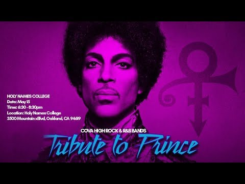 cova-conservatory-prince-tribute-directed-by-ted-gould-iii