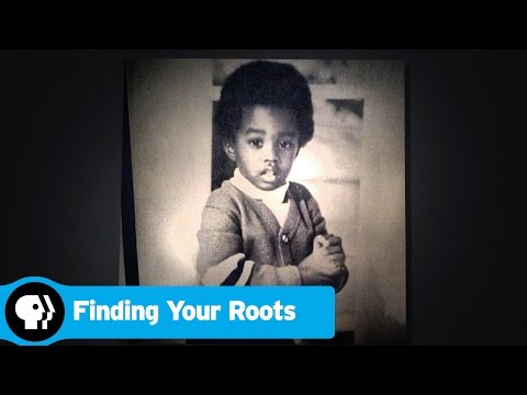 FINDING YOUR ROOTS | Season 3, Episode 7 Preview | PBS