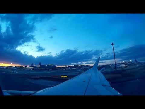 Vanilla Air JW809 Narita Int'l Airport(NRT)→ Okinawa Naha Int'l Airport(OKA)