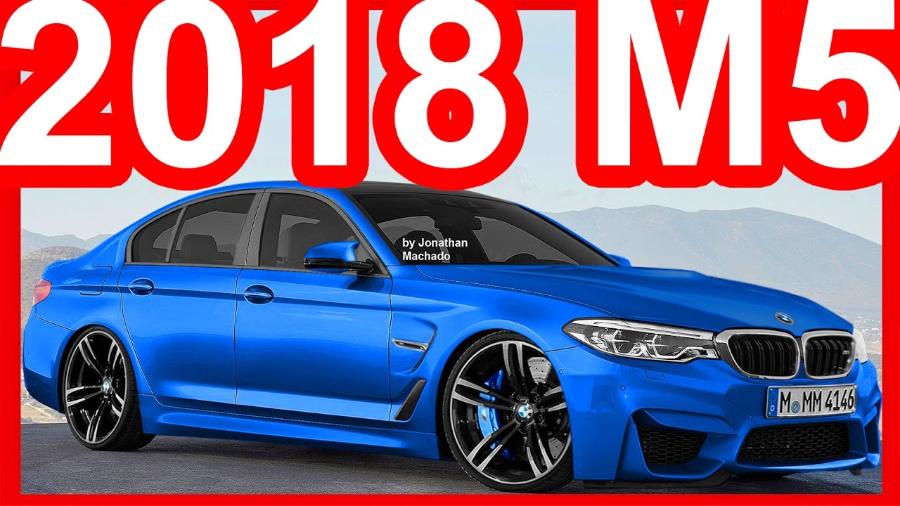 2018 bmw 650. plain 650 photoshop new 2018 bmw m5 f90 awd 44 waterinjection v8 twinturbo  650 hp bmwm5  youtube throughout bmw