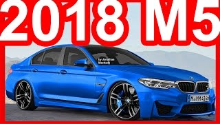 photoshop new 2018 bmw m5 f90 awd 4 4 water injection v8 twin turbo 650 hp m5