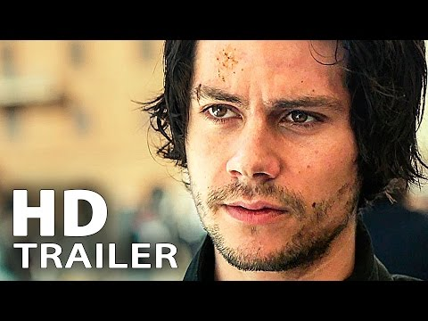 Thumbnail: AMERICAN ASSASSIN - Trailer (2017)
