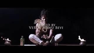 PEEWII - LOGOTI (OFFICIAL VIDEO)