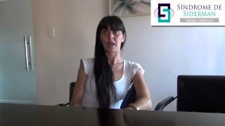 El cuero en y dolor cabelludo fibromialgia