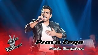 """Paulo Gonçalves - """"I'm Sexy And I Know It"""" 