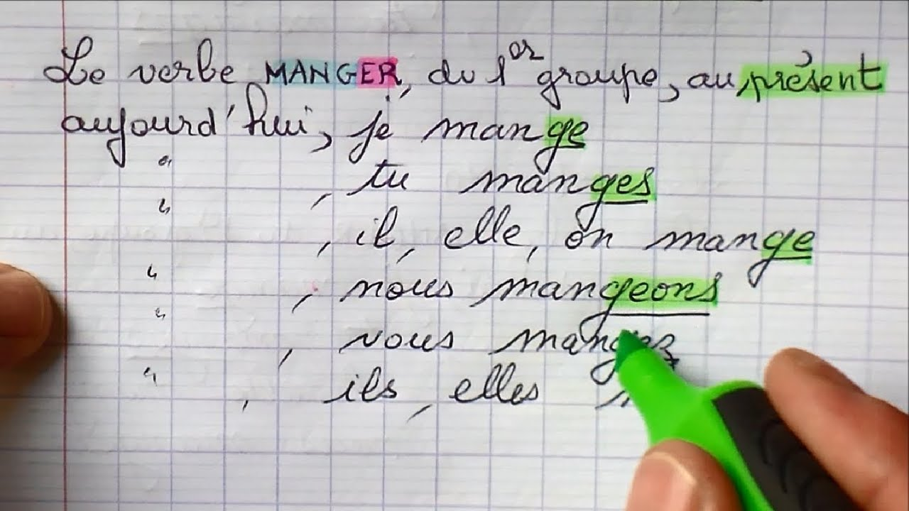 conjugaison verbe essayer au futur French conjugation: essayer french verb in all tenses: future, participle, present,  indicative, subjunctive irregular verbs, auxiliary verbs, conjugation rules and.