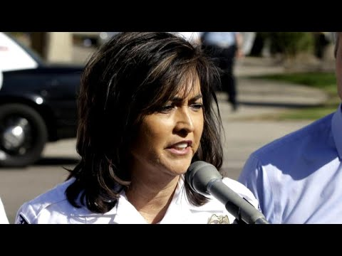 Minneapolis mayor under fire after deadly police shooting