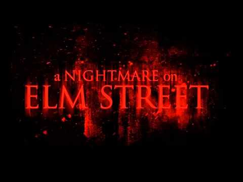A Nightmare On Elm Street Theme