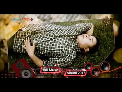Lagu Bima Dompu 2017 : Jaya - Aina Sinci