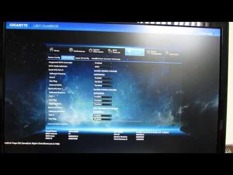 ASUS M4A78-E SE AMD AHCIRAID WINDOWS 7 64BIT DRIVER