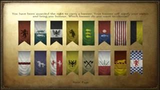 Обзор Mount and Blade Warband / Эпоха турниров
