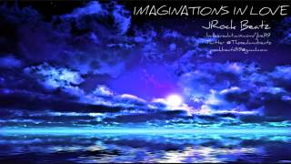 "FLOETRY x ART OF NOISE x JROCK BEATZ ""IMAGINATIONS IN LOVE"" 2014 FL STUDIO"