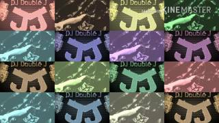 We wanna party VS The hum VS Party till we die -mash up -REMIX - DJ Double J & M3NDY (feat. TJR)2017