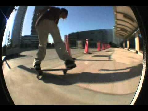 togo kuwamoto skate movie